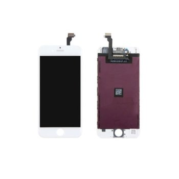 iPhone 6 LCD with touch assembly 83697 product
