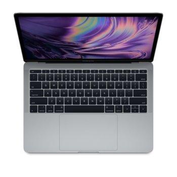 Apple MacBook Pro 13 (Z0WQ0009N/BG) product