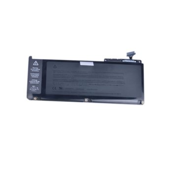 Battery 10.95 V 63.5Wh Li-Polymer product