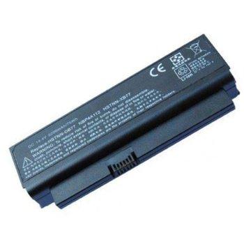 Батерия за лаптоп HP Compaq Presario CQ20  product