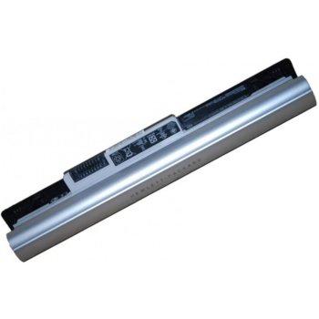 Батерия (оригинална) за лаптоп HP, съвместима с Pavilion series, 3-cell, 11.25V, 3200mAh image