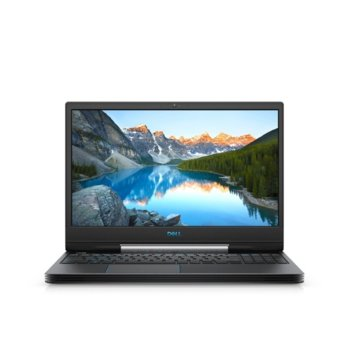 Dell G5 5590 5397184311295 product