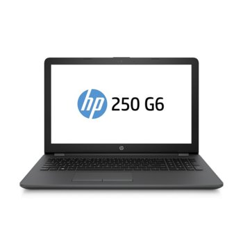 HP 250 G6 1WY50EA product