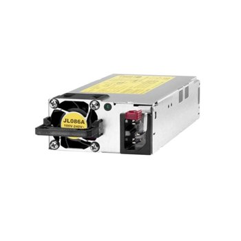 Захранване за Aruba X372, 54V DC, 680W, сребрист image