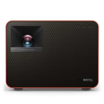 BenQ X1300i  product