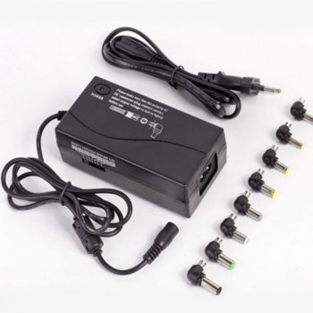 Power Supply 220V/70W product