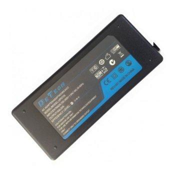 Power Supply 15V/3A/45W, жак (6.3 x 3.0) product