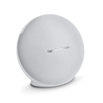 Harman Kardon Onyx Mini Bluetooth product