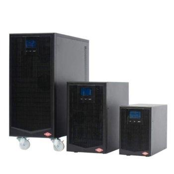 AEC UPS IST3 - 10 kVA product