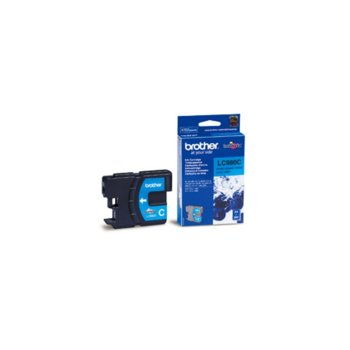 ГЛАВА ЗА BROTHER MFC 250C/290C/DCP 145C/165C - C product