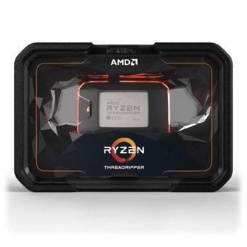 AMD Ryzen Threadripper 2990WX YD299XAZAFWOF product