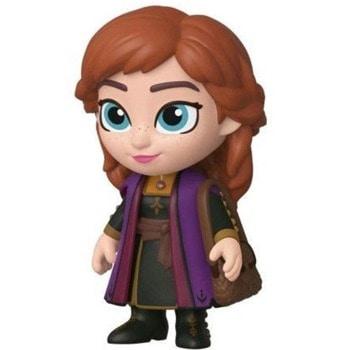 Фигура Funko 5 Star: Frozen II - Anna image