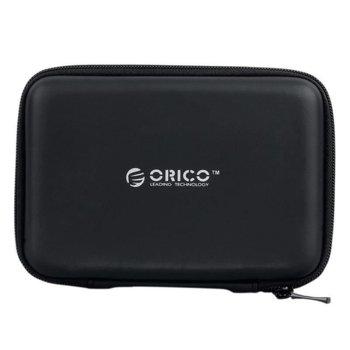 Защитен калъф Orico PHB-25-BK product