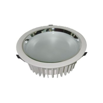 LED осветително тяло ORAX O-DL-S5-30W-NW product