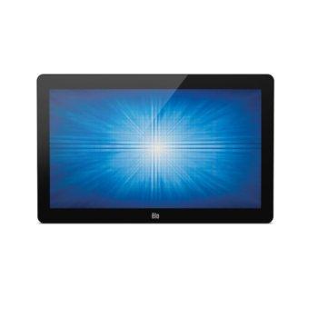 """Публичен дисплей Elo E045538 ET1502L-2UWA-1-G, тъч дисплей, 15.6"""" (39.62 cm) Full HD, mini-VGA, HDMI image"""