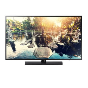 Samsung HG49EE690DBXEN/LED product
