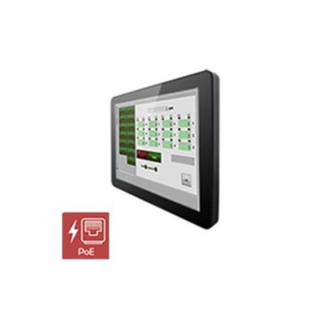 Winmate R10L100-PCT2-POE product
