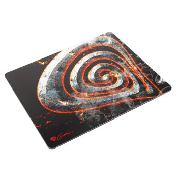 Natec Genesis Gaming Mouse Pad M33 LAVA product
