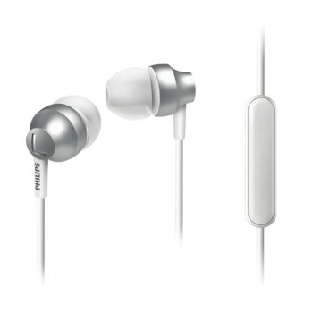 Philips SHE3855SL product