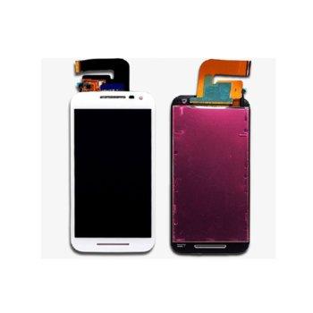 Motorola MOTO G3 LCD White 96999 product