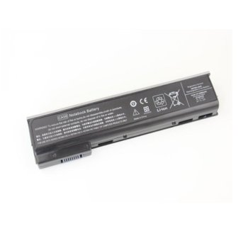 HP ProBook 640 G1 645 G1 650 G1 650 G1 6 Cells product