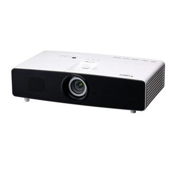Canon LX-MU500 1033C003AA product