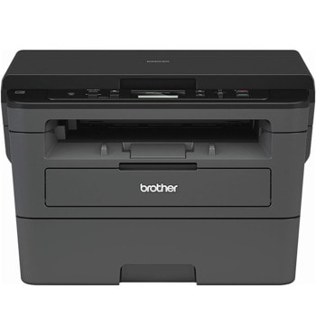 Brother DCP-L2512D DCPL2512DYJ1 product