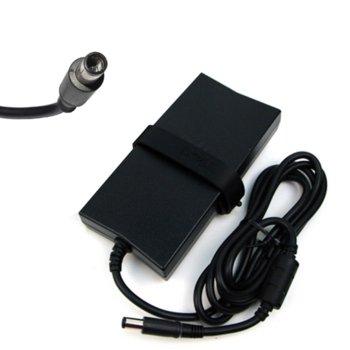 Ориг. зарядно за лаптоп Dell 19.5V 6.7A 130W  product
