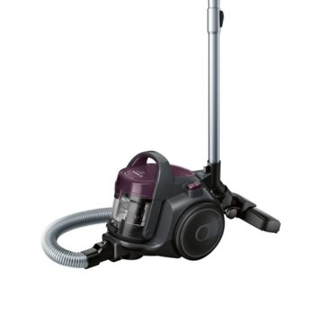Bosch BGC05AAA1 product