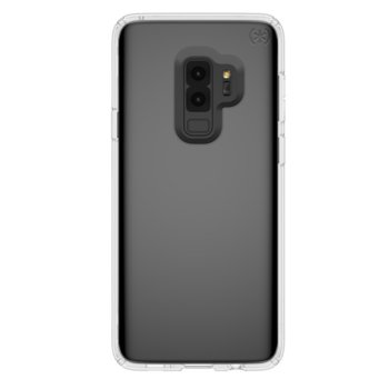 Калъф Speck GALAXY S9+ Presidio Clear product