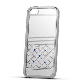 Калъф Beeyo Luxury за Samsung Galaxy A5 2017 product