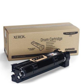 БАРАБАН ЗА XEROX Phaser 5500/5550 - P№ 113R00670 - заб.: 60000k image