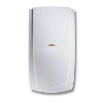 Детектор за движение (PIR) Texecom Premier Elite QD-W, mesh технология, живот на батерията до 3 години image