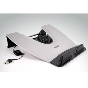 MAXELL Laptop Cooler product