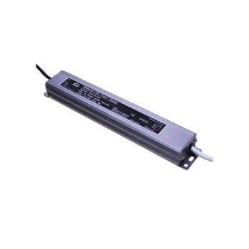 LED захранване ORAX SA-11-350, 11.2W, 3.5-32V DC, 350mА image