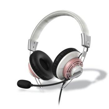 HAMA Style 139913 product