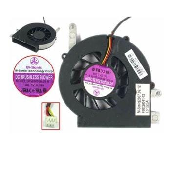 Вентилатор за лаптоп, Bi-Sonic BP501005H-09 image