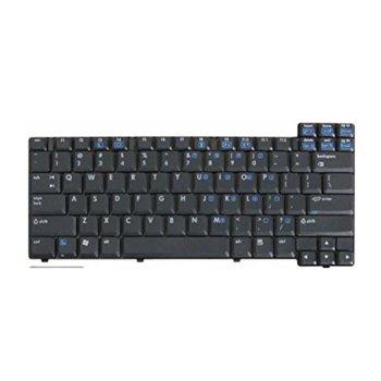 Клавиатура за HP NX7300 NX7400 product