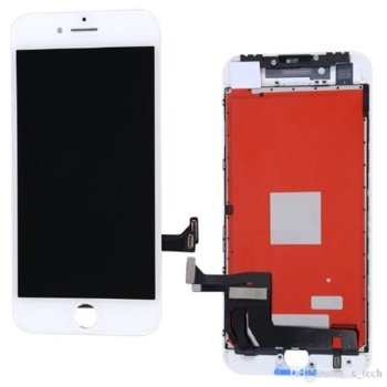 LCD for iPhone 8 Plus black product