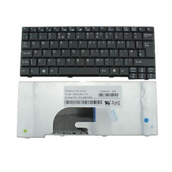 Клавиатура за Acer Aspire ONE A110 D150 531H product