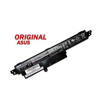 Батерия (оригинална) за ASUS Vivobook X200CA, F200CA, A31LM9H, A31N1302, 11.25V, 2930 mAh image
