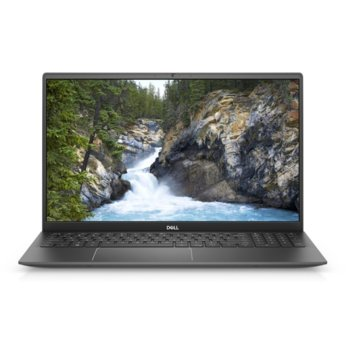 Dell Vostro 5502 N5111VN5502EMEA01_2105_FP product