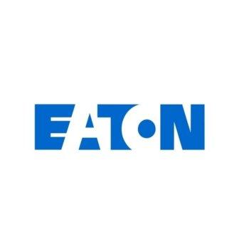 Допълнителна гаранция 1 година, за Eaton, Eaton Warranty +, W1008, extended 1-year standard warranty image
