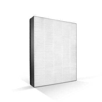 Филтър Philips Nano Protect FY1410/30, улавя 99,97% от частиците image