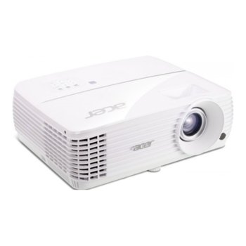 Acer Projector V6810 MR.JQE11.001 product