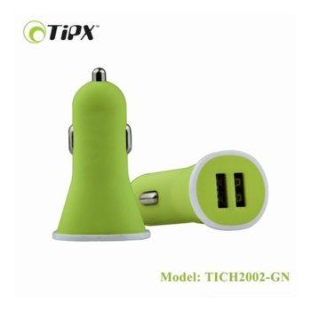Зарядно за кола за GSM и таблети product