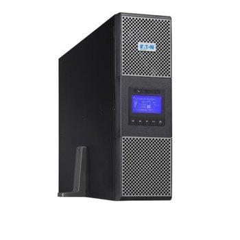 Eaton 9PX 11000i 3:1 RT6U HotSwap Netpack product