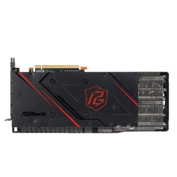VCRASROCKRX6800PGD16GO
