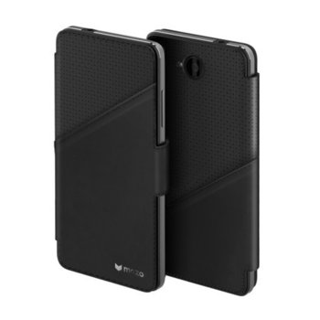 Flip Cover for Microsoft Lumia 650 product