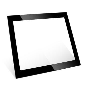 Страничен панел Fractal Design, с прозорец, за Define R5  image